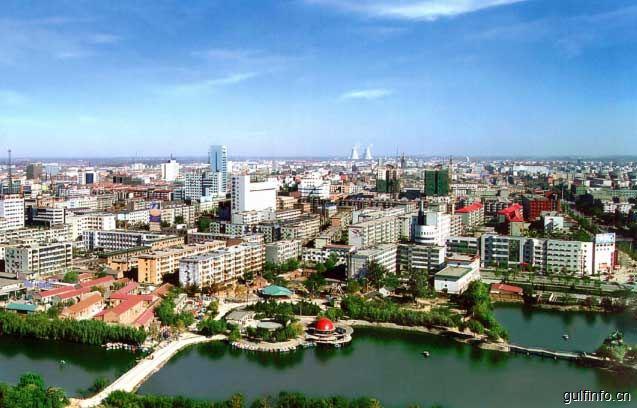 邢台市出口商品数字经济展览会12月15日举办