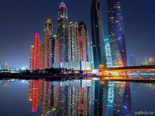 阿联酋 | 100%的外资所有权将使外商投资增加35%