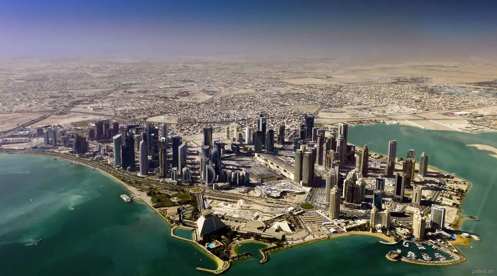 中东北非各国期待旅游业复苏