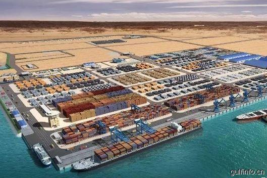 非洲大陆自贸区将于2021年推出非盟护照