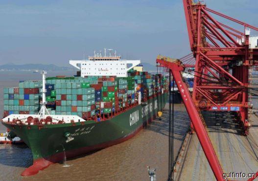 阿联酋出口市场增加到230个