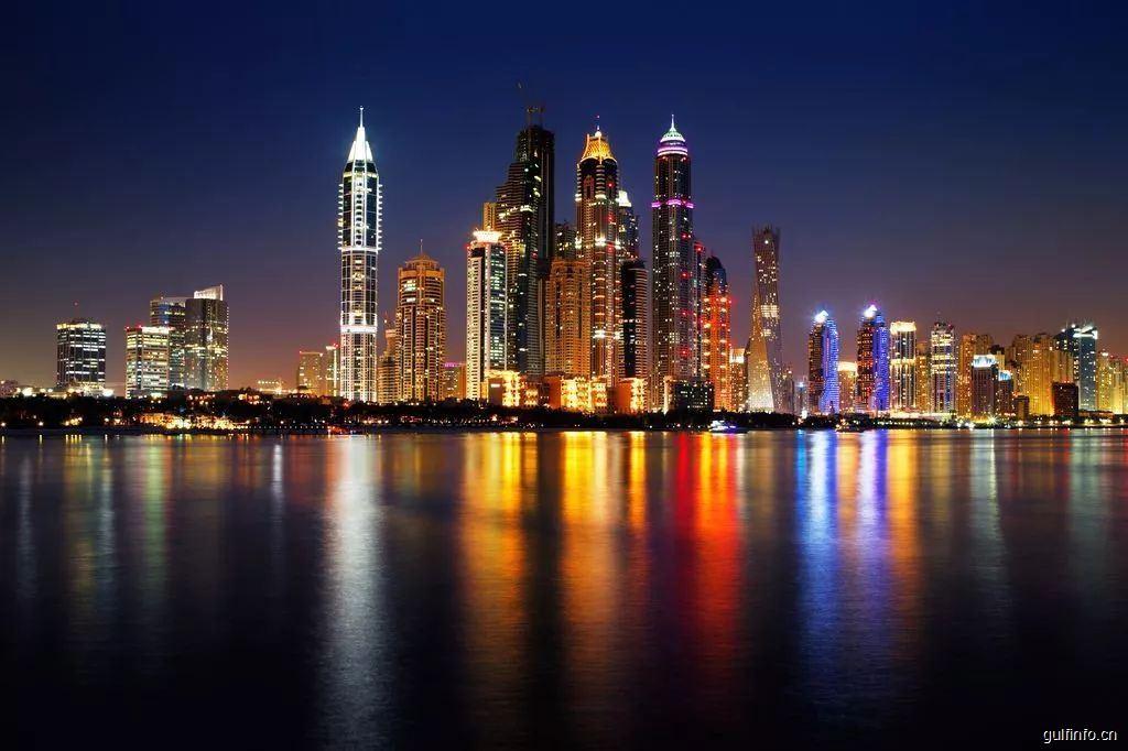 迪拜宣布将发放1000份文化签证