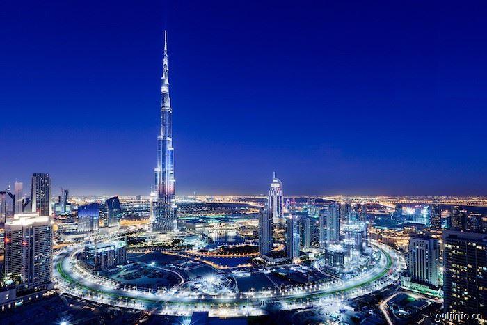 阿联酋中央银行:预计2021年阿联酋经济将实现正增长