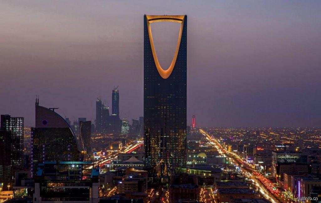 沙特将逐步启动12万亿里亚尔的经济刺激计划