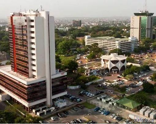 加纳政府设定2021年经济发展目标