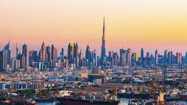 疫情后续:阿联酋放宽税收规则+减少行政罚款