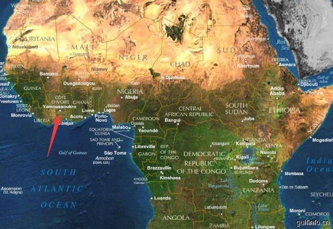 2021非洲经济会如何?五大看点和最新未来预测是这样的...
