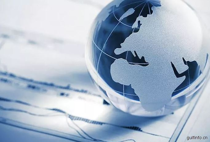 联合国将2021年世界经济增长预期从4.7%上调至5.4%