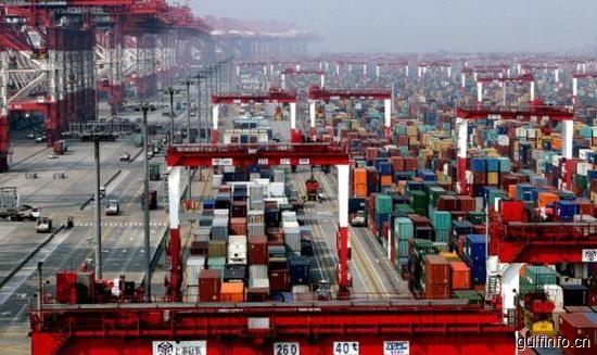 中国已成世界经济发展最大贡献者