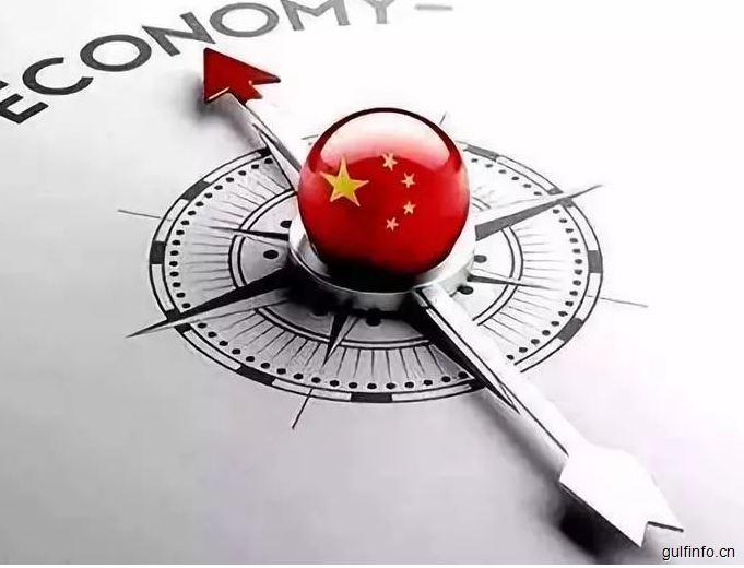 世界银行上调2021年全球经济增长预期至5.6% 中国8.5%