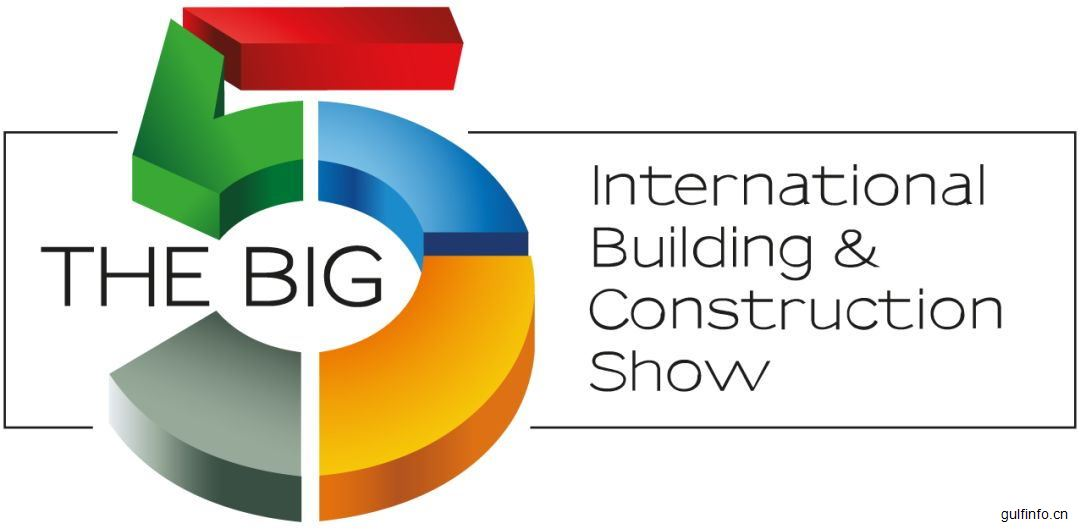 重磅 | 2021迪拜BIG5将于9月12日举办,线上平台优先抢订单!