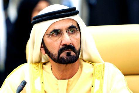 迪拜政府批准16亿美元岛屿项目