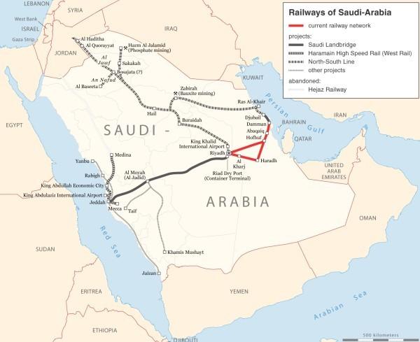 十三五铁路网规划图,十三五规划建议全文