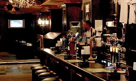 推荐迪拜当地特色酒吧夜店介绍?迪拜的夜生活丰富吗