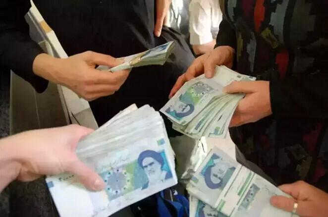 伊朗石油成本低将有助其明年经济增长